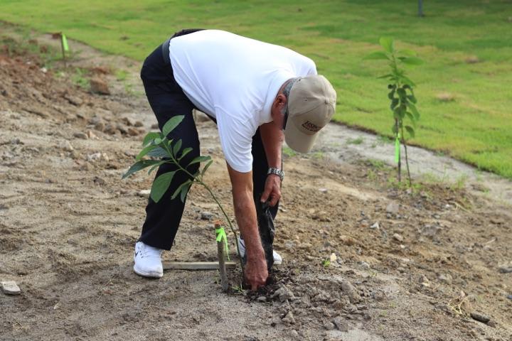 reforestacion-prococle_7234