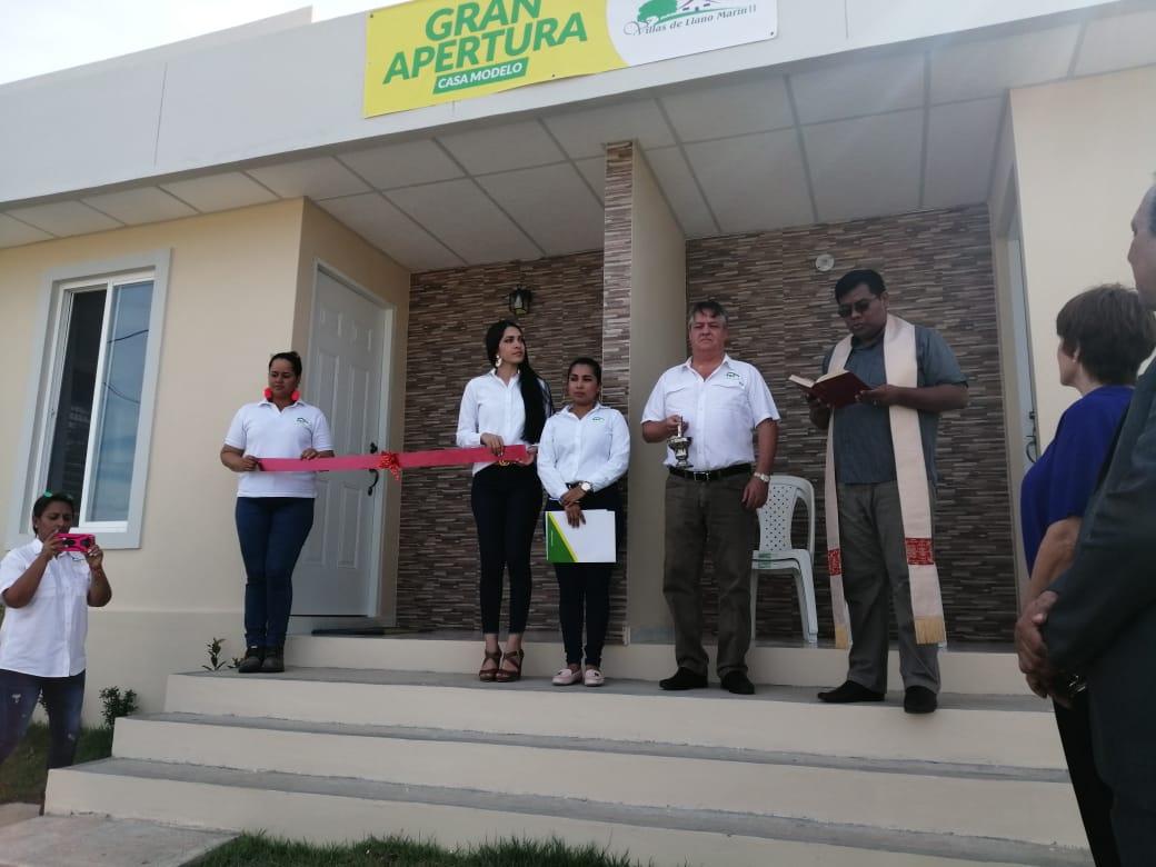 Apertura-de-Villas-de-Llano-Marín-3