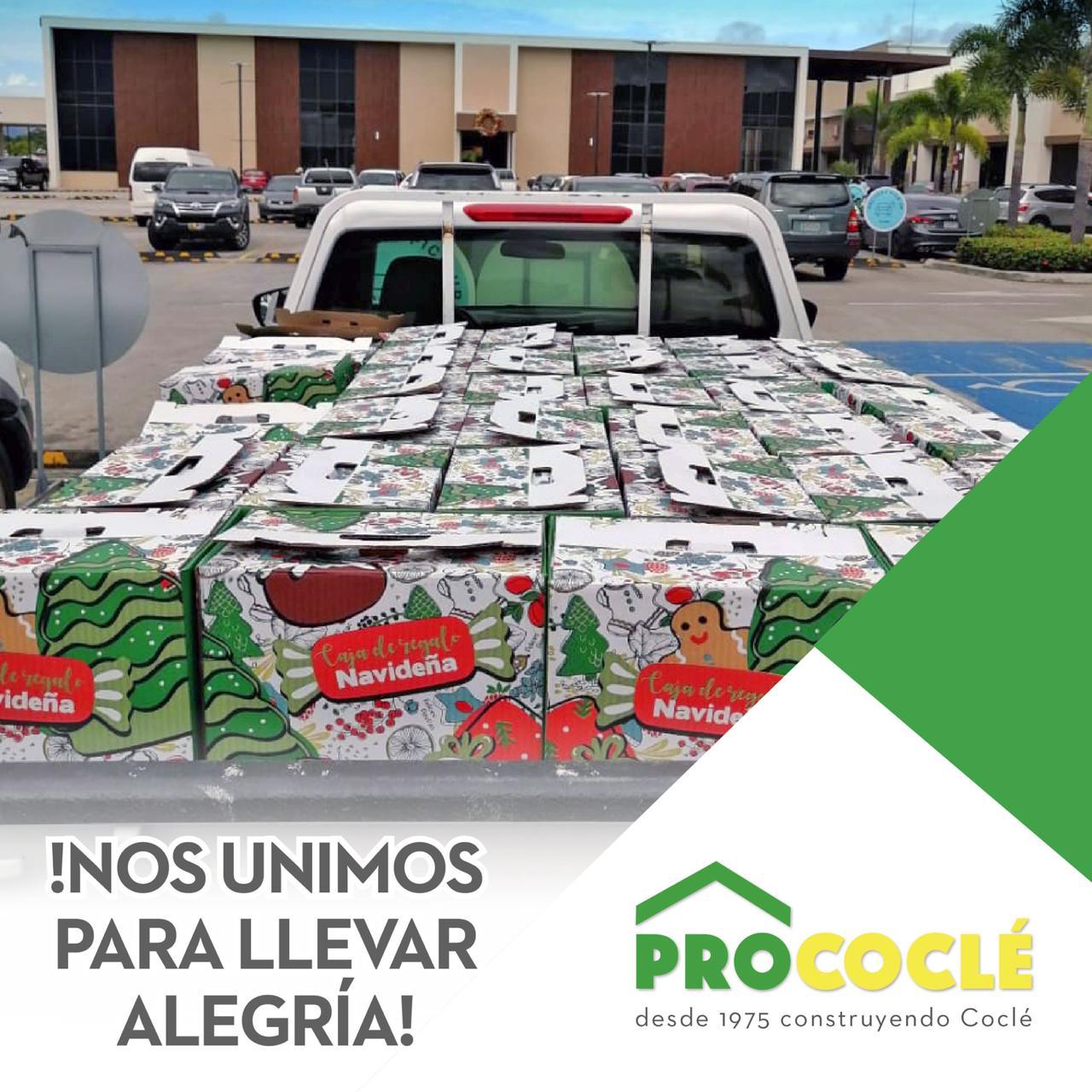 IMG-20201223-WA0041 - PORTADA